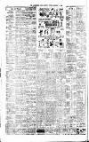 Uxbridge & W. Drayton Gazette Friday 02 January 1925 Page 14