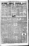 Uxbridge & W. Drayton Gazette Friday 02 January 1925 Page 15
