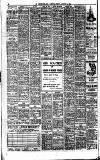 Uxbridge & W. Drayton Gazette Friday 02 January 1925 Page 16
