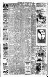 THE ADVERTISER AND GAZETTE, FRIDAY,