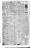 Uxbridge & W. Drayton Gazette Friday 01 January 1926 Page 2