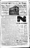Uxbridge & W. Drayton Gazette Friday 01 January 1926 Page 3