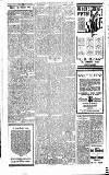 Uxbridge & W. Drayton Gazette Friday 01 January 1926 Page 4