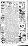 Uxbridge & W. Drayton Gazette Friday 01 January 1926 Page 5