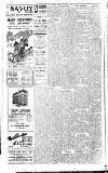 Uxbridge & W. Drayton Gazette Friday 01 January 1926 Page 6