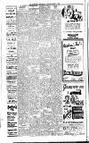 Uxbridge & W. Drayton Gazette Friday 01 January 1926 Page 8