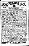 Uxbridge & W. Drayton Gazette Friday 01 January 1926 Page 9