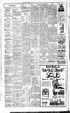 Uxbridge & W. Drayton Gazette Friday 01 January 1926 Page 10
