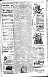 Uxbridge & W. Drayton Gazette Friday 01 January 1926 Page 11