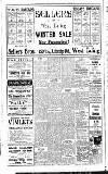 Uxbridge & W. Drayton Gazette Friday 01 January 1926 Page 12