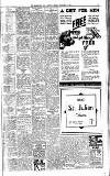 THE ADVERTISER AND GAZETTE, FRIDA Y, SEPTEMBER 2 1927 •11 CRICKET. . HARROW BAPTISTS v. ICKENHAIL At \Vest Harrow on