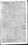 bridge and District News. t9i4 ?* ? 1928.• Do not trust your glasses if they have nut been checked for