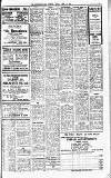 THE ADVERTISER AND GAZETTE. FRIDAY. APRIL 24. 1931.