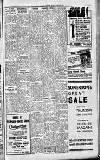 W. NOBLE GENERAL DRAPER. 18, 20, 22, SPRINGFIELD RD. Mwm-.4larrew 1662. is COME 10 • West Banda. flood -lit 640