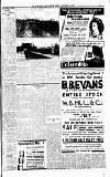!WAY, NOVFMBFR 10, 1933