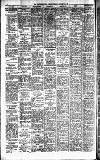 Uxbridge & W. Drayton Gazette Friday 20 January 1939 Page 2