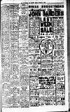 Uxbridge & W. Drayton Gazette Friday 20 January 1939 Page 3