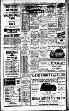 Uxbridge & W. Drayton Gazette Friday 20 January 1939 Page 4