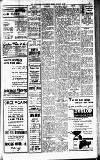 Uxbridge & W. Drayton Gazette Friday 20 January 1939 Page 5