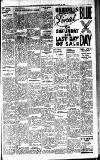 Uxbridge & W. Drayton Gazette Friday 20 January 1939 Page 7