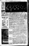 Uxbridge & W. Drayton Gazette Friday 20 January 1939 Page 8