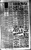 Uxbridge & W. Drayton Gazette Friday 20 January 1939 Page 9