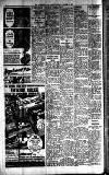 Uxbridge & W. Drayton Gazette Friday 20 January 1939 Page 10