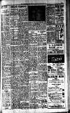 Uxbridge & W. Drayton Gazette Friday 20 January 1939 Page 11