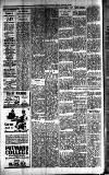 Uxbridge & W. Drayton Gazette Friday 20 January 1939 Page 12