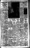 Uxbridge & W. Drayton Gazette Friday 20 January 1939 Page 13