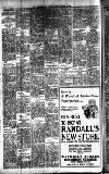 Uxbridge & W. Drayton Gazette Friday 20 January 1939 Page 14