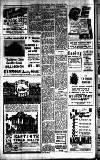 Uxbridge & W. Drayton Gazette Friday 20 January 1939 Page 16