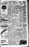 Uxbridge & W. Drayton Gazette Friday 20 January 1939 Page 17