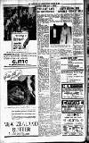 Uxbridge & W. Drayton Gazette Friday 20 January 1939 Page 18