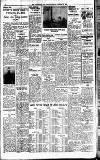 Uxbridge & W. Drayton Gazette Friday 20 January 1939 Page 20
