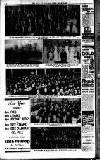Uxbridge & W. Drayton Gazette Friday 20 January 1939 Page 22