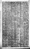 Uxbridge & W. Drayton Gazette Friday 06 January 1950 Page 2