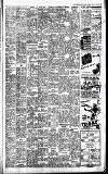 Uxbridge & W. Drayton Gazette Friday 06 January 1950 Page 3
