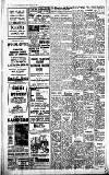 Uxbridge & W. Drayton Gazette Friday 06 January 1950 Page 4