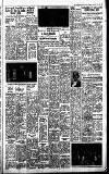 Uxbridge & W. Drayton Gazette Friday 06 January 1950 Page 5