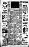 Uxbridge & W. Drayton Gazette Friday 06 January 1950 Page 6