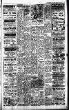 Uxbridge & W. Drayton Gazette Friday 06 January 1950 Page 7