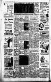 Uxbridge & W. Drayton Gazette Friday 06 January 1950 Page 8