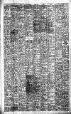 PROPERTY FOR SALE MESSRS. P. N. DEWE & CO. offer the following selection from their comprehensive register HAYES.—Sit. on 140