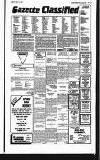 LICENSING ACT 1964 PIOT ICE OF APPLCATION FON AM OFF LICENCE • ROYAL LAPS. VIM/SLAV
