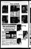 Uxbridge & W. Drayton Gazette Wednesday 06 December 1989 Page 2