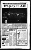 Uxbridge & W. Drayton Gazette Wednesday 06 December 1989 Page 3
