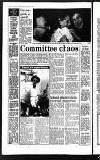 Uxbridge & W. Drayton Gazette Wednesday 06 December 1989 Page 4