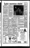 Uxbridge & W. Drayton Gazette Wednesday 06 December 1989 Page 5