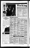 Uxbridge & W. Drayton Gazette Wednesday 06 December 1989 Page 6